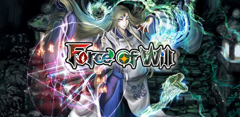 Force of Will - Tipi di Formato