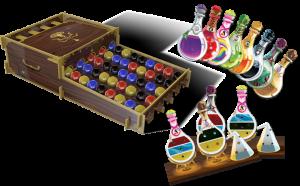 giochi da tavolo pozioni particolare 3