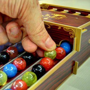 giochi da tavolo pozioni particolare