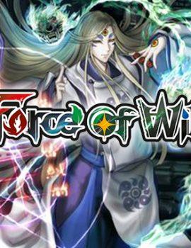 Force of Will – Tipi di Formato