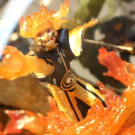 Action Figure, Statue e Funko!